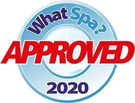whatspa approved2019